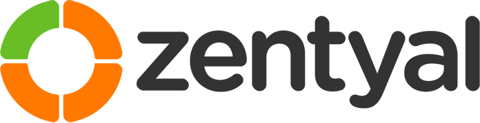 zentyal server edition