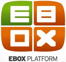 ebox alternative