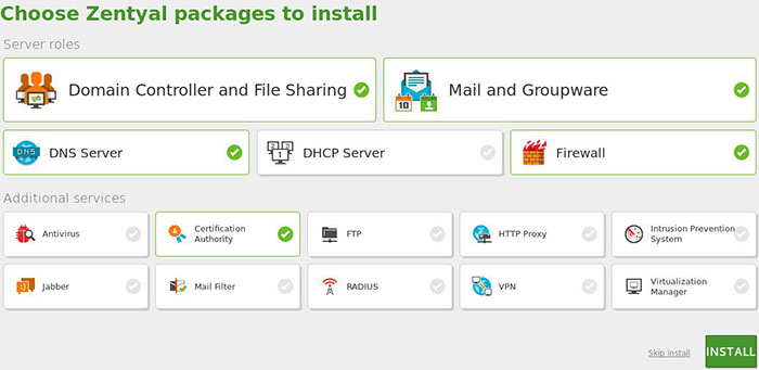 ebox platform download